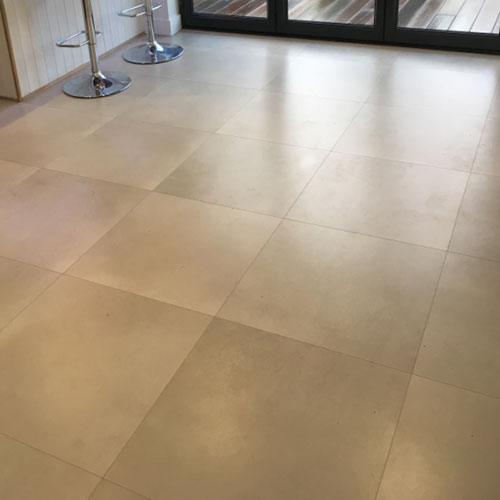 laminate-flooring-fitters-london-quickstep_arte_tiles_2_square_f