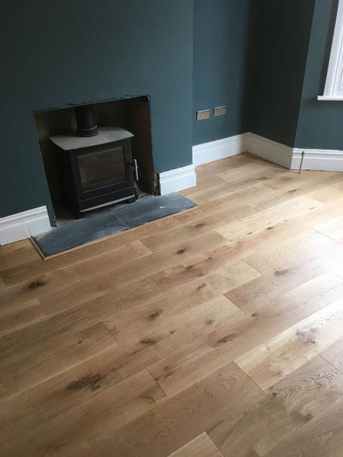 natural_oak_semi-solid_flooring_1