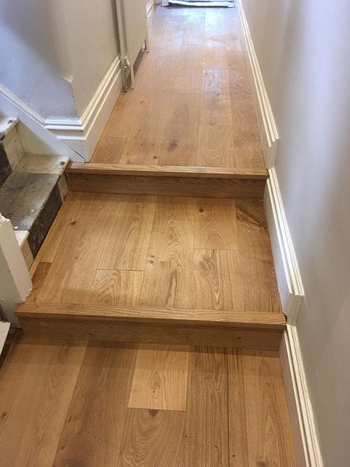 natural_oak_semi-solid_flooring_2