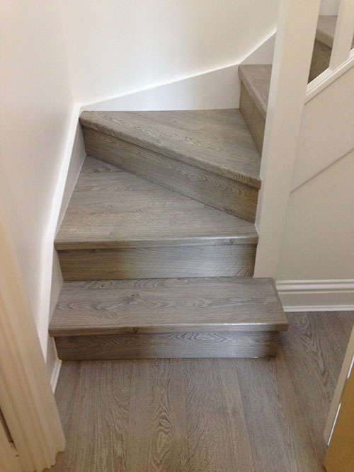quickstep_elite_staircase_installation_1
