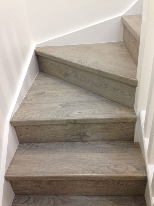 quickstep_elite_staircase_installation_2