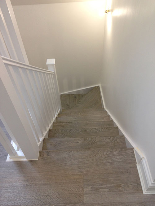 quickstep_elite_staircase_installation_4