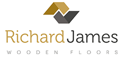 Richard James Wooden Floors