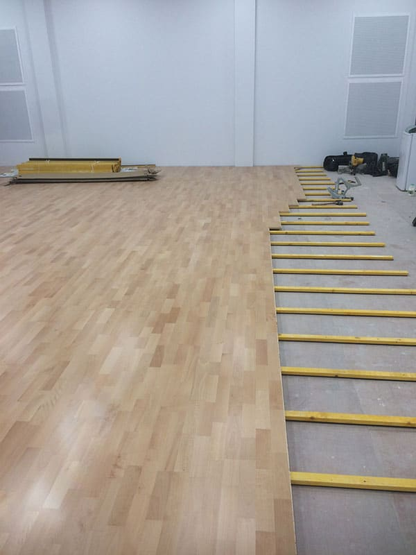 suspended_wooden_flooring_for_gym_02